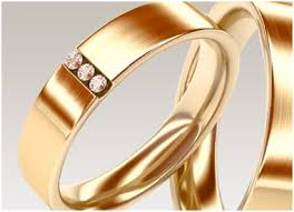 if you choose a wrong you may end up with investing more money for low quality jewelries here we have mentioned few tips to choose the right jewelry