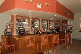 FLORA'S ITALIAN CAFE, Hilton Head - Menu, Prices & Restaurant ...