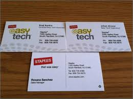 Avery Templates Business Cards 8371 Avery Template Business Cards 8371 Fresh Avery Template Business