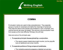 Tools And Resources For Grammar Copywriting Spelling And