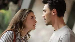 Aşk Mantık İntikam 4. Bölüm Full İzle – 9 Temmuz Aşk Mantık İntikam Dizisi (Aşk  Mantık İntikam