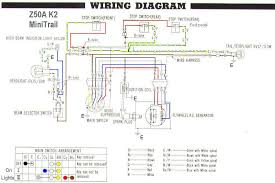 honda ct70 wiring diagram the wiring xrm 110 wiring diagram micrologix 1000 schematic 1972 honda ct70