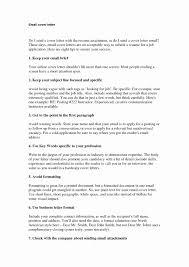 Sending Business Letter Via Email Lv Crelegant Com