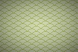 Japanese Wave Pattern Cool Free Classic Japanese Wave Wallpaper Patterns