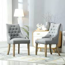 full size of dining room dark grey tufted dining chairs black padded dining chairs teal fabric