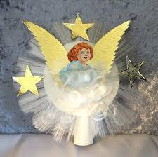 complex glass angels ornaments e7026828 fused glass ornament magnificent glass angels ornaments d2657802 glass angel