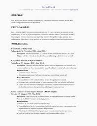 143 Best Resume Samples Images On Pinterest Resume Objective