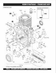 hatz engine wiring diagram explore wiring diagram on the net • hatz 2g40 wiring diagram 24 wiring diagram images hatz diesel engine wiring diagram basic engine wiring diagram