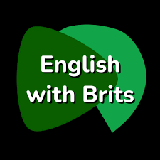 Real English with Brits