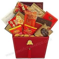 Small Picture The Best Chinese New Year Gift Baskets Ideas With Mandarin Orange