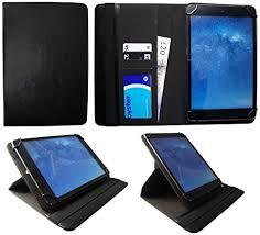 NeoCore B1 / NeoCore <b>N1</b> / NeoCore N2 10.1 Inch <b>Tablet</b> PC Black ...