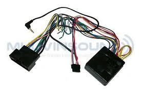 2014 ford fiesta wiring harness 2014 ford fiesta speaker wiring ford fiesta wiring harness on 2014 ford fiesta speaker wiring 2014 ford fiesta lowering kit