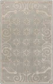 excellent 43 best french country cottage images on contemporary for french country area rugs attractive
