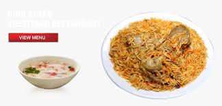 All our images are transparent and free for personal use. Tamilnadu Biryani Png Transparent Png Transparent Png Image Pngitem