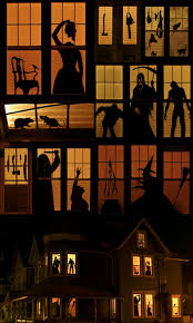 office haunted house ideas. Office Haunted House Ideas F