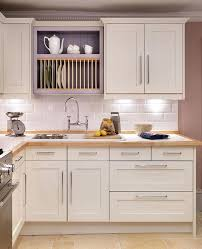 unfinished shaker kitchen cabinets amazing of shaker style kitchen doors replacement kitchen cabinet in replacement kitchen
