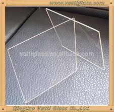 ceramic glass fireplace doors unbelievable panel heat resistant gas door interior design 6