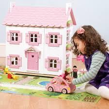 ikea lillabo dollshouse blythe. Wooden House Furniture. Dolls Furniture M Ikea Lillabo Dollshouse Blythe H