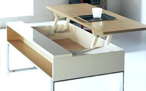 space saving furniture toronto. Coffee Tables For Small Spaces Space Saving Table Convertible  In . Furniture Toronto