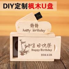 diy custom new years gift ideas small gifts to send his girlfriend a birthday gift girl friends girlfriends especially useful in on alibaba