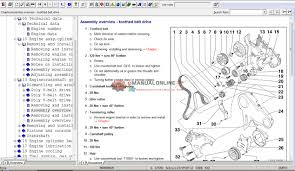 vw t5 workshop manual free download with schematic pictures 81406 Vw T5 Wiring Diagram Download full size of volkswagen vw t5 workshop manual free download with blueprint vw t5 workshop manual Fluorescent Light Wiring Diagram