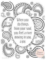 Positive Vibes Quotes Inspiration Unconditional Positive Quotes Coloring Pages Strange To Keep The