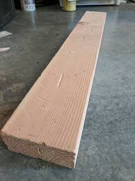diy tutorial antiquing wood. Distressed Wood Beam Before Staining Diy Tutorial Antiquing U