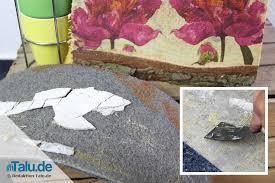 Teppichkleber mit seifenlauge von dielen entfernen. Verklebten Teppichboden Teppichkleber Selbst Entfernen Talu De