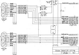 2003 land rover discovery electrical wiring diagram,rover download John Deere D110 Wiring Diagram land rover discovery 2 electrical wiring diagram wiring diagram john deere d100 wiring diagram