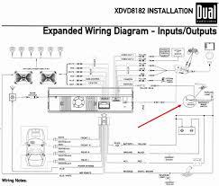 pioneer radio wiring diagram inspirational kenwood wiring harness diagram at dual stereo webtor me of pioneer radio wiring diagram with dual radio wiring