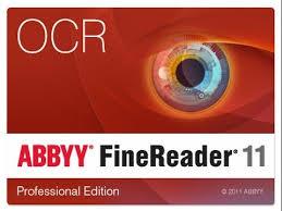 Abbyy Finereader Review, Alternatives & Free Download [2020] | TalkHelper