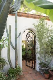 Small Picture 37 best spanish garden images on Pinterest Spanish colonial