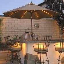 originalviews 981 viewss 702 alink traditional outdoor bar stylegallery set