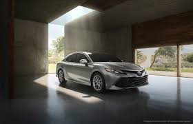 2018 toyota upcoming vehicles. brilliant 2018 ante raised allnew 2018 toyota camry gains emotionallycharged design and  performance experience on toyota upcoming vehicles