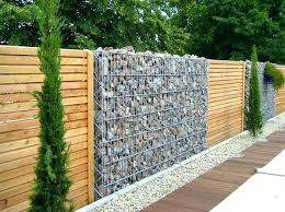 wire garden fence. Garden Fence Designs Modern Fencing Amazing Of Wall Panels  Best Ideas About . Wire