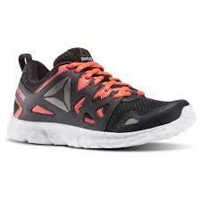 reebok running shoes womens. reebok running shoes womens u