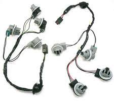 f250 tail light wiring harness f250 image wiring 1997 ford f250 tail light wiring diagram wiring diagram and hernes on f250 tail light wiring