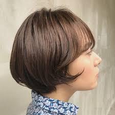 2019トレンドのボブヘアを大調査イメチェンするならこの髪型に