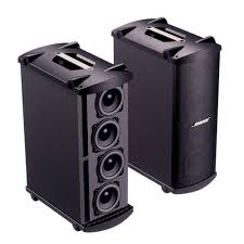 bose jewel cube speakers for sale. i find that some of the bose systems sound good but depends on what speakers they use. best ones have heard use these jewel cube for sale b