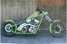 home jackman custom cycles frederick md 301 620 0064