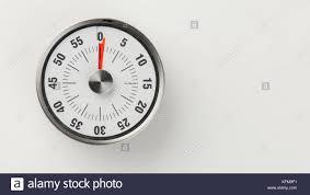 Timer 1 Mins 1 Minutes Stock Photos 1 Minutes Stock Images Alamy