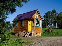 where to put a tiny house. Construction Is Over And You\u0027re Ready To Move In, But Where Do You Put It? Can Live In Your Wee House A Tiny N