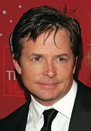 Michael J Fox Designated Survivor Parkinson S Michael J Fox Biography Tv Shows Movies Parkinson