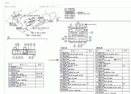 mystery side lights problem toyota estima owners club as listed on the epc disc relay 3 tail lamp