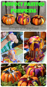25 best ideas about painted pumpkins on painting pumpkins pumpkin painting ideas