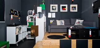 Dort gibt es genügend stauraum, wo viele dinge, accessoires und kleider platz finden können. Ikea Hacks Mit Dem Kallax Regal Was Man Aus Dem Regal Alles Machen Kann