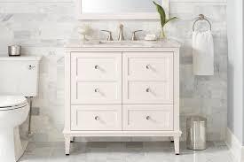 bathroom vanities home depot. How To Choose A Bathroom Vanity Vanities Home Depot O