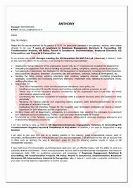 8 Project Manager Resume Templates Ideas Resume Database Template