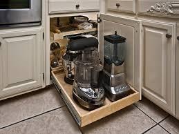 Corner Kitchen Sink Cabinet Kitchen Imposing Corner Kitchen Cabinet Intended For Kitchen