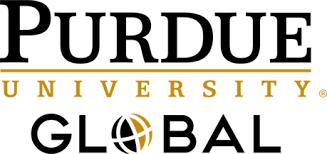 Purdue University Organizational Chart Purdue University Global Wikipedia